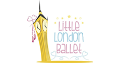 littlelondon Logo